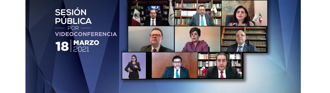 Es legal la elección del candidato del PAN a la gubernatura de San Luis Potosí: TEPJF