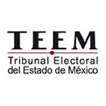 Logo Estado de México