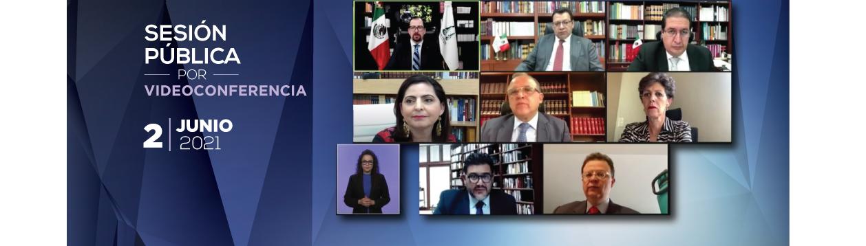 El TEPJF revoca reglas del INE para reportar gastos de representantes de casillas
