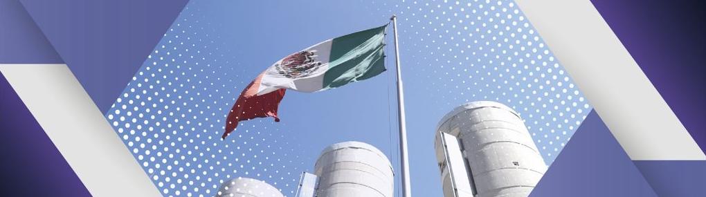 Hace público el TEPJF el proyecto de resolución relacionado  con la impugnación de la elección a la gubernatura de Nuevo León