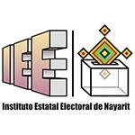 Logo Nayarit