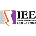 Logo Baja California