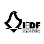 Logo Ciudad de México