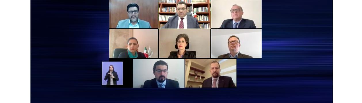 El TEPJF ordena al INE modificar aspectos de la convocatoria para la elección interna de Morena