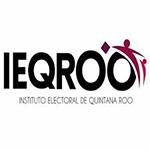 Logo Quintana Roo