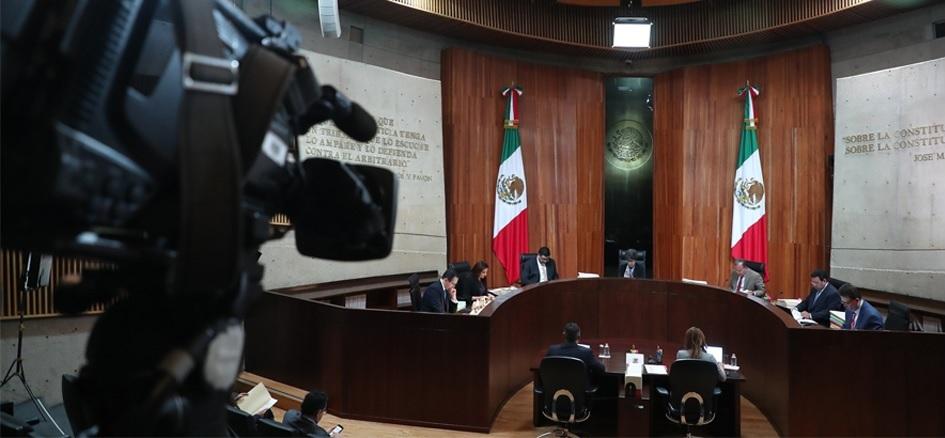 La Sala Superior del TEPJF determina que la elección en el municipio de Monterrey se celebrará el próximo 23 de diciembre con la participación de los mismos candidatos