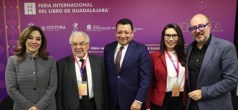 Ante violencia contra periodistas, se debe garantizar la libertad de expresión y la protección a comunicadores: Felipe Fuentes Barrera