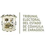 Logo Coahuila
