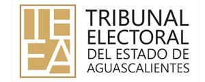 Logo Aguascalientes