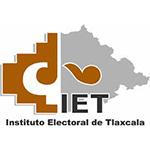 Logo Tlaxcala