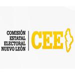 Logo Nuevo León