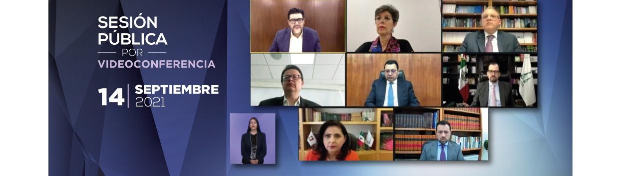 Modifica el TEPJF el procedimiento sancionador del INE contra el candidato electo a la gubernatura de Nuevo León