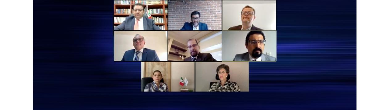 El TEPJF confirma: partidos políticos en Hidalgo pueden integrar candidaturas con mayoría de mujeres