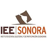 Logo Sonora
