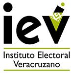 Logo Veracruz