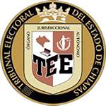 Logo Chiapas