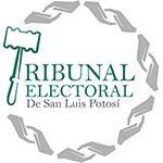 Logo San Luis Potosí