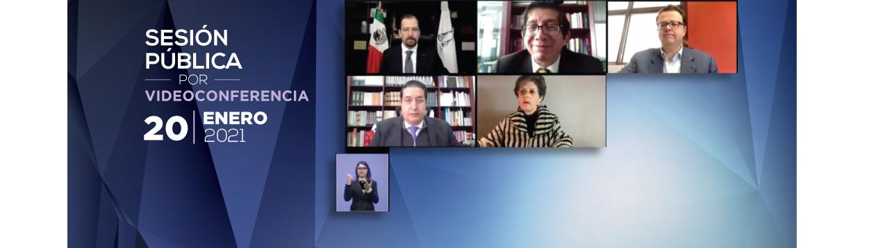 Gerardo Fernández Noroña cometió violencia política de género, confirma el TEPJF