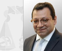 El TEPJF resuelve sobre atribuciones de Junta General Ejecutiva