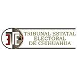 Logo Chihuahua