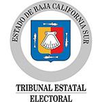 Logo Baja California Sur