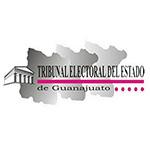 Logo Guanajuato