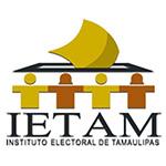 Logo Tamaulipas