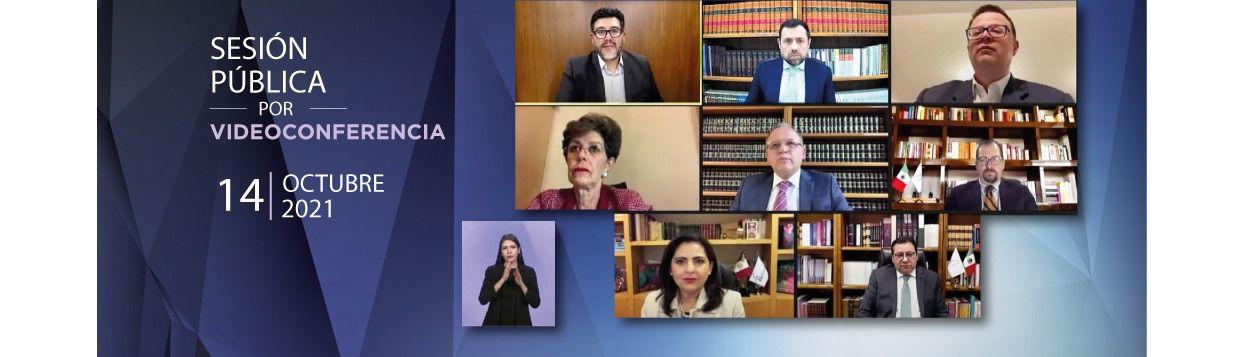 Solicita el TEPJF al INE implementar la posibilidad del voto físico en consulados y embajadas de México