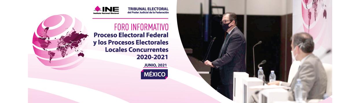 La independencia del TEPJF no es negociable: José Luis Vargas Valdez