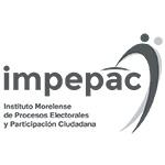 Logo Morelos