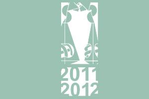 Informe de Labores 2011-2012
