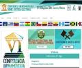 Conferencia Iberoamericana sobre Justicia Electoral. 27-29 agosto, 2014 Cancún, México