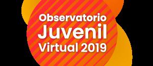 Logotipo OVJ