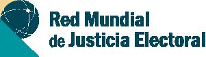Red Mundial de Justicia Electoral