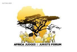 Foro de Jueces y Juristas de África