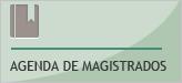 Sistema Agenda de Magistrados.