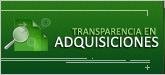 Sistema de Transparencia en Adquisicion