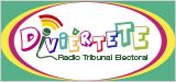 Programa de Radio DiviérteTE