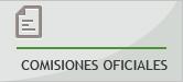 Sistema Comisiones Oficiales.