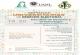 Semanas Universitarias de Derecho Electoral, Facultad de Derecho y Criminología,