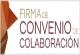 Firma de Convenio de Colaboración TEPJF-SEP