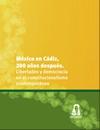 Colección Bicentenarios