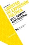 Serie Cuadernos de Divulgación de la Justicia Electoral