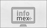 Sitio de Infomex