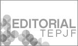 Editorial TEPJF