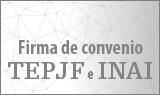 Convenio TEPJF – INAI