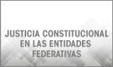 X Mesa redonda: Universidad Autónoma de Yucatán