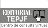 Centro de Consulta Editorial