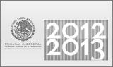 Informe de Labores 2012 - 2013.