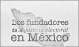 """Serie """"Los Fundadores"""""""